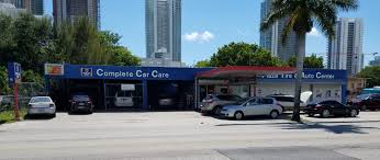 Plaza Tire And Auto Center In Miami, FL, Florida: Car Repair, Auto ... These Are The Most Popular Cars And Trucks In Every State Chevy Dealer Nearest Me Pembroke Pines Fl Autonation Chevrolet 2018 Florida Auto Shows Top 9 Car For Floridians Craigslist Cars Miami Dade Fl South Used For Sale Fort Lauderdale Autoshow Sales Service Best Selling America Business Insider South Florida By Owner Craigslist And Trucks By Owner Tasure Coast Miamis Hottest Events In November The Beaches Coral Springs Buick Gmc New Dealership Near Ft Ocala Baseline