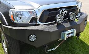 Bodyarmor4x4.com | Off Road Vehicle Accessories | Bumpers & Roof ... Mudguard Light Bars Vs Truck Dseries Sae Lightmount Kit Buff Outfitters Kc Hilites Gravity Led Pro6 8light Bar For Toyota Tacoma Answer Man New Vehicle Light Bars A Menace Side By Racks Handmade In The Usa Zroadz 2016 Rear Bumper Mounts Two 6 40 Curved Brackets 2017 Super Duty Pipefab Co Laois Ireland Grill Roof Three Rack Brack With Lights Accsories To Fit Vw Amarok Roll Leds Brake Ford Econoline Glass Us Upfitters 2pcsset Fog Mount For 1017 Dodge Ram