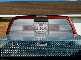 Truck Graphics, Perforated Vinyl Window Graphics, Ford King Ranch ... Perfik17 Full Color Print Perforated Film Truck Suv Back Window Vinyl Graphics Tag Tintz And Graphx Call 5863592055 Fallen Warrior American Flag Military Decal Graphic For Car Decals Custom Ohiowrapscom 3m Certified 20 Off Box Truck Swrap Discounts Amazoncom Wall26 Thin Blue Line One Way Best In Calgary Trucks Cars Rear My Lifted Ideas At Superb We Specialize Decalsgraphics Category Games Decals Stickers Keller Williams Real Estate Vehicle Sarolympialacey