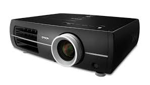 Epson 8350 Lamp Problems by Your Guide To Replacing The Powerlite Pro Cinema 9700 Ub Projector