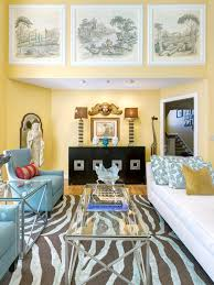 Yellow Black And Red Living Room Ideas by Adorable Yellow And Turquoise Living Room On Yellow Black And Red