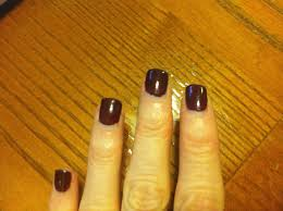 Cnd Uv Lamp Instructions by Diy Shellac Nails Tips And Advice