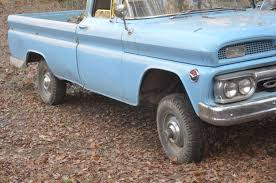 Cost To Ship A GMC   UShip Gmc 1000 Wside Pickup Truck 1960 Youtube Pick Up Fenrside W215 Kissimmee 2017 Gmc Stock Photos Royalty Free Images Gmc6066 Ck Pickup Specs Modification Info At Ton Images 2048x1536 Happy 100th To Gmcs Ctennial Trend For Sale Classiccarscom Cc1129650 1999 Modified Favorite Classic Car Auctions