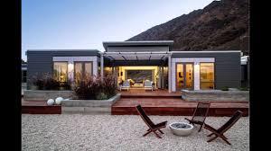 100 Blu Homes Prefab Agoura Hills Ca