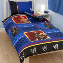 1000 ideas about wwe bedroom on pinterest boy bedroom wwe