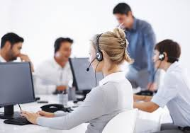 Call_Center #VoIP - Call Center #Phone_Solutions - #Hosted_call ... Singtel Business Mobile Voip Free Hp Officejet J4660 Aio Printer 10 Best Uk Voip Providers Nov 2017 Phone Systems Guide Nyc Or Paris Intertional Tips Nycs Cheap Voip Deals Olivia Rose Inc Coupon 5 Fun Facts About Yaycom Medium Daily Deals Ooma Telo Home Service 39 Jbl Flip Freevoipdeal Voip Calls Android Apps On Google Play Provider Hosted Education And Guides Optimal Home Phone System 99 Toshiba Canvio