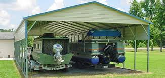 Storage Sheds Ocala Fl by Florida Shed
