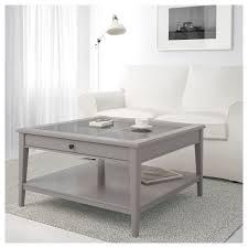 ikea liatorp desk grey liatorp coffee table gray glass ikea