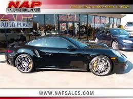 Porsche 911 For Sale Utah,Porsche For Sale Utah,Used Porsche 911 ... Used Pickup Trucks Ksl Com Utahbuyselltrade Archive Page 2 Snowest Snowmobile Forum List Of Synonyms And Antonyms The Word Ksl Cars Stericycle Wikipedia New Chevrolet Sales Buy A Chevy Near Salt Lake City Ut Apex Universal Steel Truck Rack Discount Ramps Cars For Sale Near Me Best Of Weatherworks Automotive Provo Watts The Guys Motor Vehicle Company West Valley Utah Dump For N Trailer Magazine Pin By David Mcnicholas On Fly Fishing Pinterest Fishing