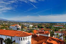 100 Million Dollar Beach Homes Top 10 Markets Dominated By Nope LA