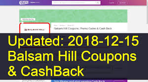 Coupon Code Balsam Hill Uk Youtube Amadeus Coupon Status Codes Coupon Alert Internet Explorer Toolbar Decorating Large Ornaments Balsam Hill Artificial Trees 25 Off Inmovement Promo Codes Top 2017 Coupons Promocodewatch Splendor Of Autumn Home Tour With Lehman Lane Best Christmas Wreaths 2018 Ldon Evening Standard 12 Bloggers 8 Best Artificial Trees The Ipdent Outdoor Fairybellreg Tree Dear Friends Spirit Is In Full Effect At The Exterior Design Appealing For Inspiring