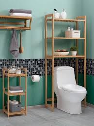 aufbewahrung badezimmer depot