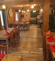 voir tous les restaurants près de le chalet du cervin à besançon