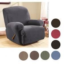 Sure Fit Sofa Covers Australia by Sure Fit Online Australia