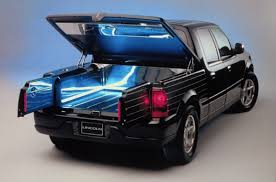 Doomed: Lincoln Blackwood (2002) - EPautos - Libertarian Car Talk Lincoln Blackwood Concept 1999 Youtube Used 2002 Rwd Truck For Sale Northwest Motsport 2001 2003 Review Top Speed New Coinental Pickup Model 2019 Auto Suv Cc Outtake Blackedout By Night For Sale 2034812 Hemmings Motor News Doomed Epautos Libertarian Car Talk Mark Lt Wikiwand Parting Out Aaa Broadway Parts