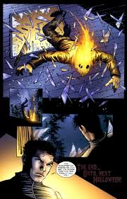 Tommy Doyle Halloween 6 by Michael Myers Respect Thread Gen Discussion Comic Vine