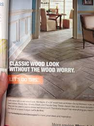 11 best flooring images on floors future house and