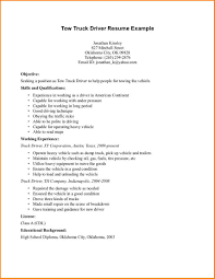 Truck Driver Resume Examples - Lezincdc.com Truck Driver Resume Sample Rumes Project Of Professional Unique Qualifications For Cdl Delivery Inspirational Beautiful Template Top 8 Garbage Truck Driver Resume Samples For Best Lovely Fresh Skills Format Doc Awesome Download Now Ideas Wwwmhwavescom