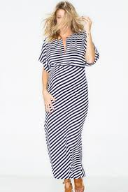 71 best fashion maternity images on pinterest