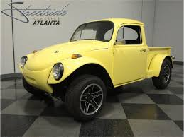 1970 Volkswagen Baja Beetle Truck For Sale | ClassicCars.com | CC-923868 2003 Subaru Baja In Yellow Photo 6 104430 Nysportscarscom 2018 Shelby Raptor For Sale 525 Horsepower Youtube Used 2013 Toyota Tacoma Trd Tx 44 Truck For Sale 45492 Ford Edition Explained American F150 Svt 700 Packs Hp Motor Steve Mcqueenowned Race Truck Sells For 600 Oth Price Joins Menzies 1000 King Rc 15 Scale Vehicles Priced 2012 Trd Tx Series Starts At 33800 Sara Mx Rpm Offroad Driver To Compete Trophy Tuscany Trucks Custom Gmc Sierra 1500s Bakersfield Ca