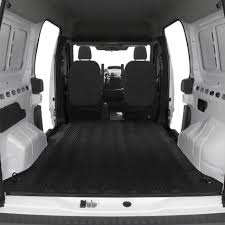 Interior Accessories Hh Home And Truck Accessory Center ... Floor Mats Car The Home Depot Flooring 31 Frightening For Trucks Photo Ipirations Have You Checked Your Lately They Could Kill Chevy Carviewsandreleasedatecom Lloyd Bber 2 Custom Best Water Resistant Weathertech Allweather Sharptruckcom For Suvs Husky Liners Amazoncom Plasticolor 0384r01 Universal Fit Harley Bs Factory Oxgord 4pc Full Set Carpet 2014 Volkswagen Jetta Gli Laser Measured Floor Printed Paper Promotional Valeting