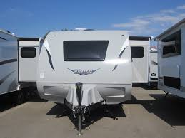 Lance Travel Trailers & Truck Campers Ontario | RV Dealership In ... Which Type Of Rv Is Right For You A Complete Guide To Classes Delmont New And Used Rvs For Sale Campers Camping Trailers Sale In Wv Pa Md Lance Travel Trailers Truck Ontario Dealership The Lweight Ptop Camper Revolution Gearjunkie How To Choose The Live Fulltime Travelers Sleep Over Your With Room Stand Back Winnebago Brave Food Street Ford 31 Trader 2010 Hilo Trailer 2810h At Fretz