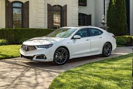 2019 Acura Tlx Type S, Redesign, Release Date – 2019 Cars And Trucks ... New And Used Cars Trucks For Sale In Calgary Ab Northwest Acura 2014 Mdx White 15 Used Cars Trucks Suvs In Stock Wantagh 2016 Rdx Lead September Sales Hopkins Blog 2008 Mdx American Honda Breaks October Record On Strength Of Light Clarion Launches Map690trk Cv Nav System Aoevolution Tl Findlayacura Httpwwwacuralvegascom Vroom Awd Vehicles Kentucky Dealers Announces The 2015 Nsx Hybrid Electric Supercar Lcm Motorcars Llc Theodore Al 2513750068