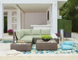 Art Van Patio Dining Set by 146 Best Art U0027s Backyard Outdoor Living Images On Pinterest