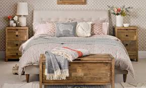 Cosy Bedroom Ideas For A Restful Retreat