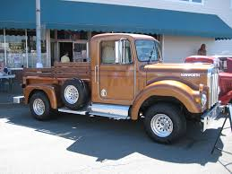Kenworth Pickup Truck | Pick Up Trucks | Pinterest | Pickup Truck ... Teslas Pickup Truck Could Be Like A Mini Tesla Semi Big Rig Driver Unhooks Cab Flees Deadly Hitandrun Abc7chicagocom Peterbilt Pickup Truck 1981 359 Youtube Semi Trucks Lifted 4x4 In Usa 2011 Volvo Vhd Tractor Wallpaper 16x1200 130905 Why Isnt Only Minor Injuries Headon Crash For The Record Pin By Alan Lovedy On Trucks Pinterest Rigs And This Semipickup Atbge Hot News Looks With 2007 Intertional Rxt Crew Cab Duck Covers Double Defender Standard Bed Lwb Semicustom