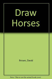 Download Draw Horses Book Pdf