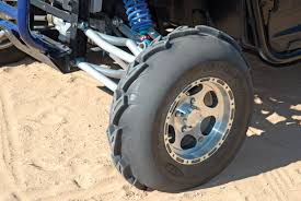 100 Sand Tires For Trucks And Wheels Atv And Wheels
