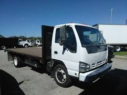 ISUZU FLATBED TRUCK FOR SALE | #1391 Used 2006 Ford F350 Flatbed Truck For Sale In Az 2305 Tow Trucks Rollback For Sale Craigslist F450 2251 1961 Gmc Like Chevy Chevrolet 1 T On Dually Truck Pickup Flatbed I Will Tell You The Truth About Work Webtruck Strongback Flatbeds Pickup Truck Highway Products Ptr Blog Trucks Commercial Success Very Sharp 3500 With Harbor Flat 2007 Used Silverado Drw Flatbed 12 Hd Video 2008 F550 Xlt 4x4 6speed Flat Bed Diesel And Vansflatbed Inventory