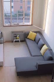 West Elm Tillary Sofa furniture west elm tillary sofa tillary tufted sofa tillary sofa