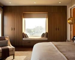 Houzz Bedroom Ideas by Contemporary Bedroom Designs Of Good Contemporary Bedroom Design