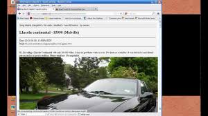 How To Upload Larger Pictures On Craigslist - YouTube Craigslist Atlanta Cars By Owner 82019 New Car Reviews By Worst Toll Roads Jersey Turnpike Collects Countys Most Show Li Long Island Weekly Movers Nassau County Suffolk At 399 Is This Custom 2008 Dodge Ram 2500 Mega Cab A Big Deal Buying A Used On How To Spot Flipper Or Scammer Pickup Trucks For Sale To Upload Larger Pictures On Craigslist Youtube Truckss Queens Ny And Carssiteweborg Major World Dealer In City Ny