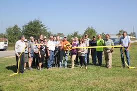Halloween Central Cookeville Tn by Conrad Eyes Trail Expansion Inside City Local News Crossville