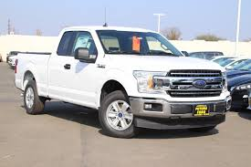 100 Future Ford Trucks New For Sale In Roseville CA 95678 Autotrader