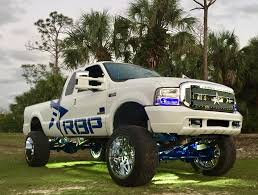 100 Truck Visualizer RBP Rolling Big Power A Worldclass Leader In The Custom Offroad