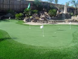 Contact - Palm Springs Greens Backyard Putting Green Google Search Outdoor Style Pinterest Building A Golf Putting Green Hgtv Backyards Beautiful Backyard Texas 143 Kits Tour Greens Courses Artificial Turf Grass Synthetic Lawn Inwood Ny 11096 Mini Install Your Own L Photo With Cost Kit Diy Real For Progreen Blanca Colorado Makeover