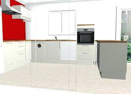 ikea concepteur cuisine concepteur cuisine amazing la cuisine with cuisine outil