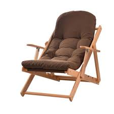 Amazon.com : MEIDUO Rocking Lounger Wooden Lounge Chair, 3 ... Drop Dead Gorgeous Double Lounge Chair Indoor Wide Ottoman We Do Wood Komplett Ue4 Rex Black Designer Fniture Architonic Wooden Chaise On White Background Stock Photo Siy 16 Scale Foldable Deckchair Beach For Lovely Mi Us 13619 30 Offsimple Modern Rocking Chair Recliner Folding Lazy Pregnant Women Solid Wood Lounge Balcony Old Man Nap Chairin Living Outdoor Fniture Leisure Folding Camping Director Buy Chadirector Wooddirectors Solid Teak Amazoncom Wenbo Home