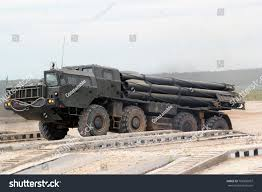 Russian Military Trucks Military Training Ground Stock Photo (Safe ... Soviet Army Surplus Russian Defense Ministry Announces Massive Military Truck Stock Photo Image Of Army Engine 98644560 Military Off Road 4wd Drive Vehicles Youtube How Futuristic Could Look Like By Nenad Tank Vs Ifv Apc A Ground Vehicle Idenfication Guide Look Ak Rifles Trucks Helmets From Russia Update Many Countries Buy Equipment Business Insider Vehicles The Year 2023 English Page 2 Super Powerful Off Road Trucks Heavy Duty A At Russias Arctic Forces Russiandefencecom On Twitter Tigrm And Two Taifuntyphoonk