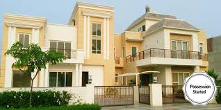 Omaxe Mulberry Villas | Villas In Chandigarh Cool Modern House Plans With Photos Home Design Architecture House Designs In Chandigarh And Style Charvoo Ashray Stays Pg For Boys Girls Serviced Maxresdefault Plan Marla Front Elevation Design Modern Duplex Real Gallery Ideas Inspiring Punjab Pictures Best Idea Home 100 For Terrace Clever Balcony 50 Front Door Architects Ballymena Antrim Northern Ireland Belfast Ldon Architect Interior 2bhk Flat Flats