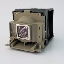 click to buy tlplw10 replacement projector l with housing