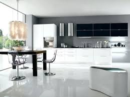 Black And White Kitchen Ideas Interior Design Astonishing With