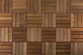 free sles kontiki interlocking deck tiles lengo piastrella