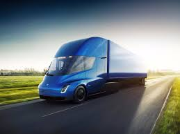 Tesla Previews Revolutionary Electric Semi Truck And Pickup | Drive ... Free Images Sky Car Travel Transportation Transport Macro Officials Release Identity Of Man Who Died After Crash Volving 1963 Chevy C10 12 Ton Semi Custom Pickup Kenworth Pickup Jpm Ertainment Trucks Kevil Killed In Between Semi And Pickup Truck On Us 60 Matrucks Trucks By Alwaysakid Mack Browse Semi Collide No Injuries News Sports Jobs Messenger Crashes Into That Was Abandoned The Middle I Ferndale Dies Crashing Underneath 790 Kgmi Car Pickup Truck Driver Semitrailer Free Images Tesla Seriously Next Level Ideas Torque
