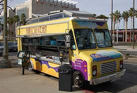 100 Food Trucks In Dc Today Los Angeles Is The Model For Truck Freedom Washington