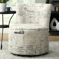 French Script Armchair French Script Fabric French Armchair French ... Suzani Fabric By The Yard Prefab Homes Bobbin Chair Best Chairs Gallery Armchair Cup Holder Bloggertesinfo Exotic Floral Anthropologie Amazing Kitchens Africa Rising Of Cape Town Design 2015 Town Capes Exuberant Color My Obt Perfection Bold Colors Unique Print Loving This Sitting Chair Zebra Print Round Leopard Pknmieszkaj Nasza Ciana Z Cegie 3 A W Centralnym Miejscu 181 Best Suzani Images On Pinterest Home Decor Workshop And Patchwork Parker Knoll In Designers Guild Ebay Made